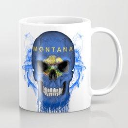 To The Core Collection: Montana Coffee Mug