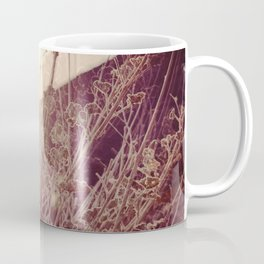 In a Different Light Coffee Mug