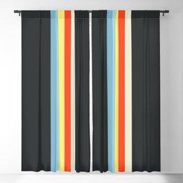 Eloko Blackout Curtain