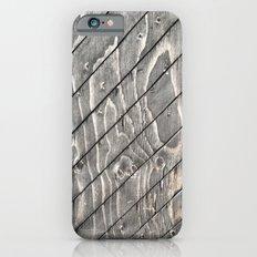 slatisfaction Slim Case iPhone 6s