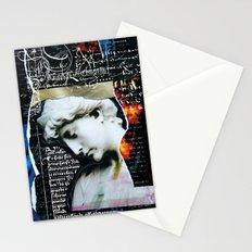 elegie Stationery Cards