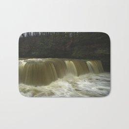 The Falls Bath Mat