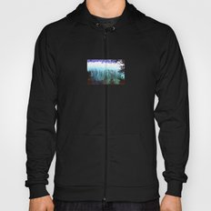 Reflective Tranquility Hoody
