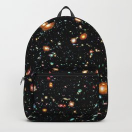 Extreme Deep Field Urbex Backpack