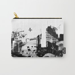 scenery Carry-All Pouch