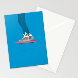 Power Laces (The 2015 Collection) Stationery Cards
