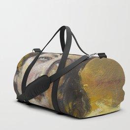 Assumptio Beatae Mariae Virginis Duffle Bag