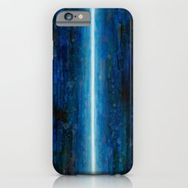 Message iPhone Case