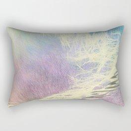 dailysketch2017*9 Rectangular Pillow