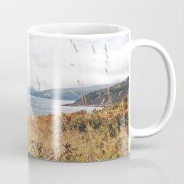 Meat Cove, Cape Breton Coffee Mug