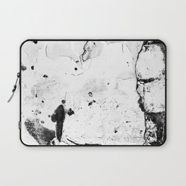 Hope in the Distance Laptop Sleeve