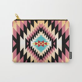 Navajo - 3 Carry-All Pouch