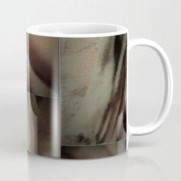 UNDEFINED Episode Two #21. Coffee Mug