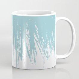 Fringe Salt Water Coffee Mug