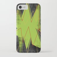 brand new iPhone & iPod Cases featuring Brand New by SarahSpencerPhoto