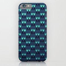 ils_6 Slim Case iPhone 6s