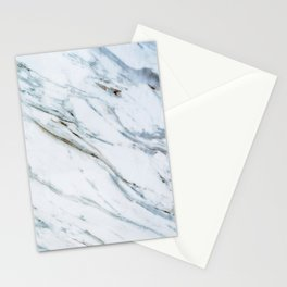 Marble Me Stationery Cards