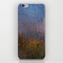 030 iPhone Skin