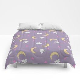 Serena Duvet Comforters