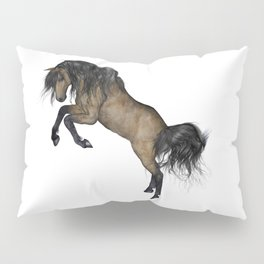 HORSE - Gypsy Pillow Sham