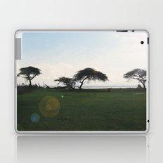 Acacia Field,Ethiopia Laptop & iPad Skin