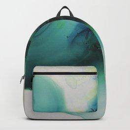 Anahata (Heart Chakra) Backpack