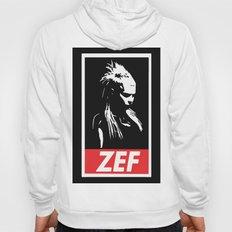 Zef Hoody