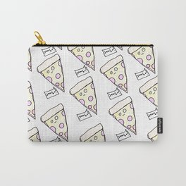 Jambo! Pizza! Carry-All Pouch