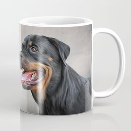 Amazing Rottweiler Chubby Adorable Dog - drawing-of-the-dog-rottweiler-mugs  Trends_61850  .jpg?wait\u003d0\u0026attempt\u003d0