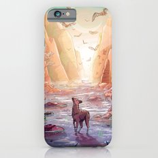 The Narrows iPhone 6s Slim Case