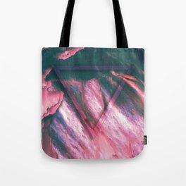 FIREBALL 2 Tote Bag