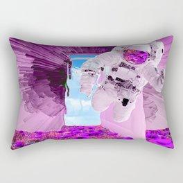 Vega Rectangular Pillow