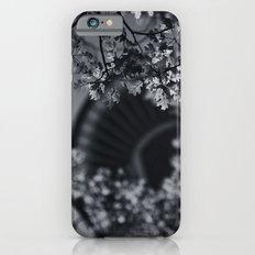 space needle Slim Case iPhone 6s