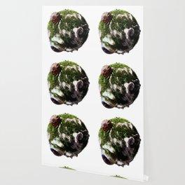 Planet #002 Wallpaper