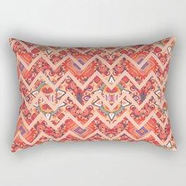Bellissimo Rectangular Pillow