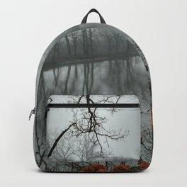 Fog Backpack