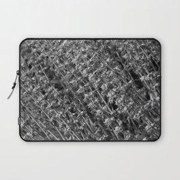 SilverSeed  Laptop Sleeve