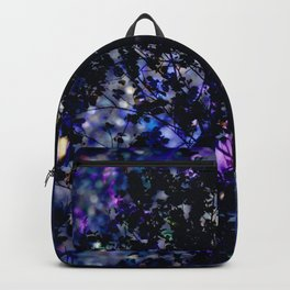 Stray from the Path Backpack