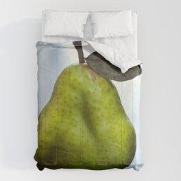 Nice Pear Comforters