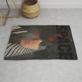 Space1968 Rug