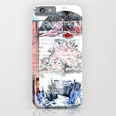 Sunning Slim Case iPhone 6s