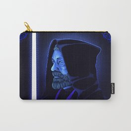 StarWars | Obi-Wan Kenobi (Variant) Carry-All Pouch