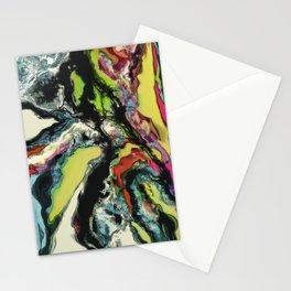 Elevation Stationery Cards