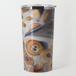 Cheerio Travel Mug