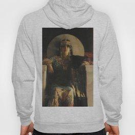 The Empress Theodora, Jean-Joseph Benjamin-Constant Hoody