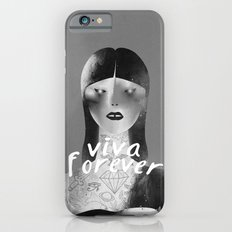 Not All Good Things Come To An End Slim Case iPhone 6s