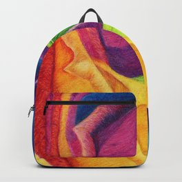WIDE AWAKE Backpack