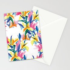 C318 Stationery Cards