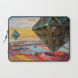 Taqueria Laptop Sleeve
