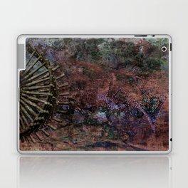Gildano Laptop & iPad Skin